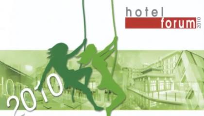 hotelforum_2010