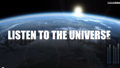 Listen_to_the_universe