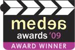 MEDEA_2009_award-add