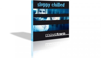 SloppyChilled-888x500