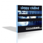 SloppyChilled_500