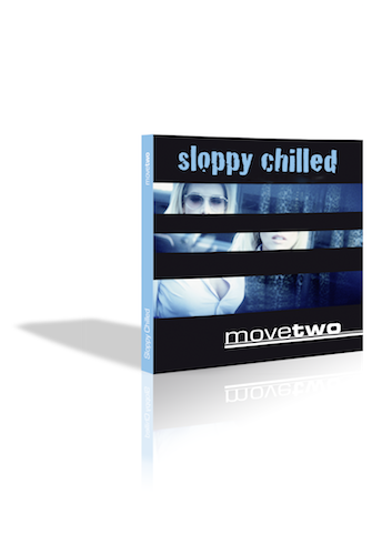 Sloppy Chilled