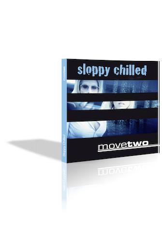 Sloppy Chilled