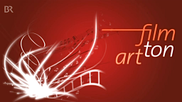 filmtonart_Logo
