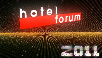 hotelforum_2011