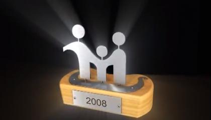Medienpreis_2008