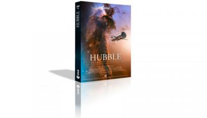 Hubble-15years-888x500