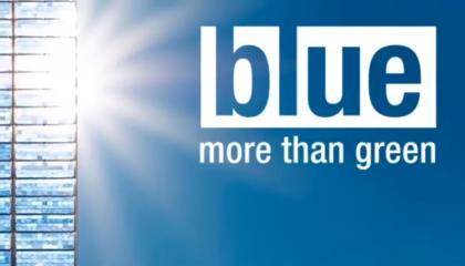 blue_Award_2012