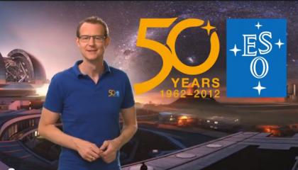 EsoCast50_Years_DrJ