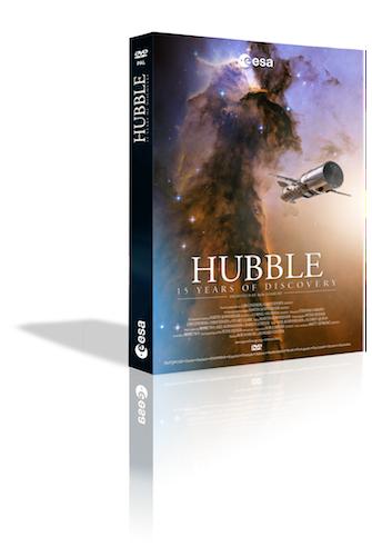 Hubble-15years_500