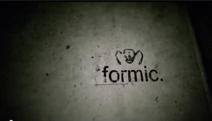 formic_filmtonart