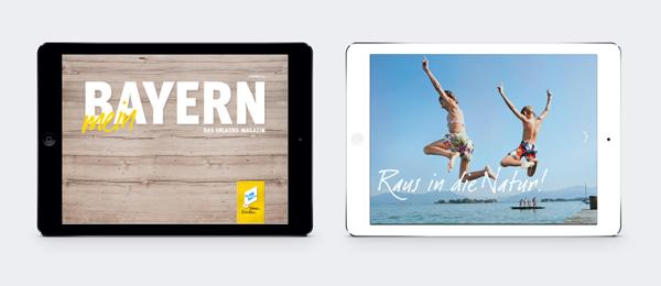 02-iPad-Air-MB